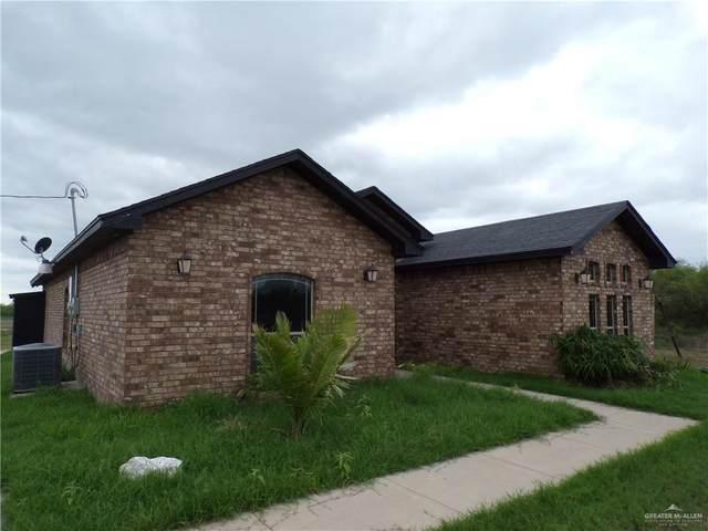 23102 S Fm 506 Street S, Santa Rosa, TX 78593 (MLS #352594) :: Imperio Real Estate
