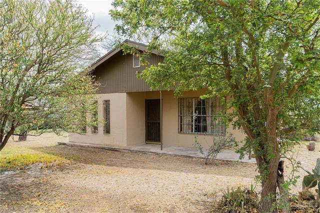 42167 W Expressway 83 Street, La Joya, TX 78560 (MLS #353074) :: The Lucas Sanchez Real Estate Team