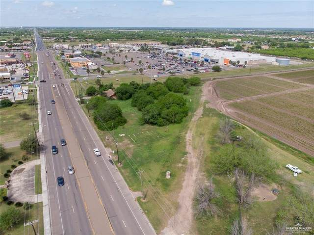 000 Mile 3 Road N, Mission, TX 78573 (MLS #354984) :: The Lucas Sanchez Real Estate Team