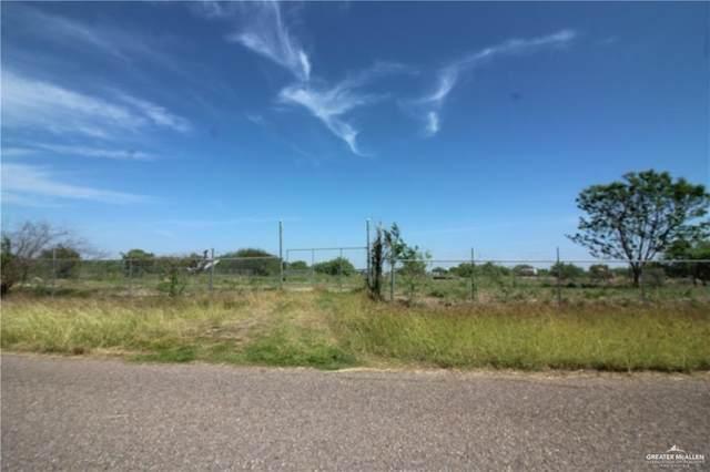 10006 Calle Paris Road, Edinburg, TX 78542 (MLS #354995) :: The Lucas Sanchez Real Estate Team