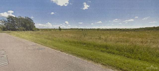 00 W Mile 10 Road N, Mercedes, TX 78570 (MLS #355067) :: Jinks Realty