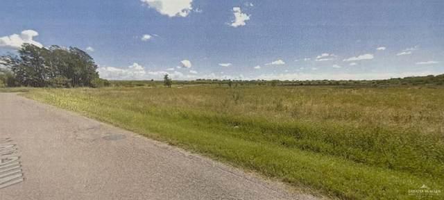 00 W Mile 10 Road N, Mercedes, TX 78570 (MLS #355067) :: The Lucas Sanchez Real Estate Team