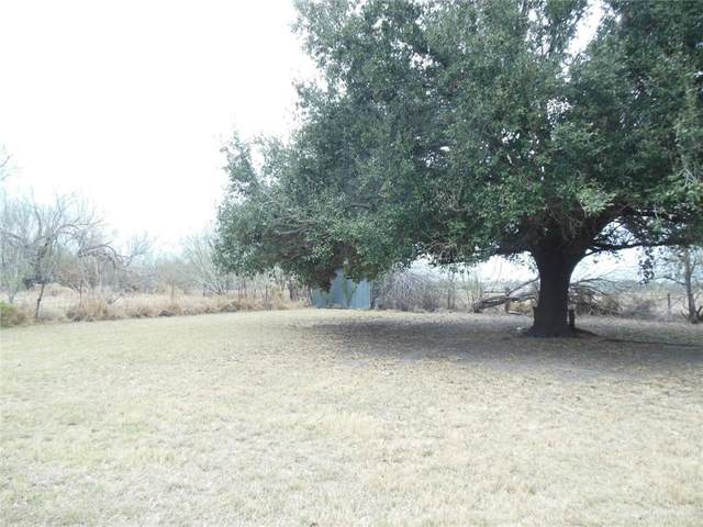 2820 W Canton, Edinburg, TX 78539 (MLS #355149) :: Jinks Realty