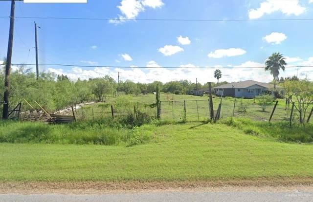 23105 N Fm 506 Road, Santa Rosa, TX 78593 (MLS #355745) :: The Lucas Sanchez Real Estate Team