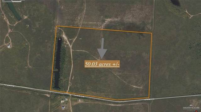 Tract 29 & 30 Fernando East Road, Rio Hondo, TX 78583 (MLS #355981) :: eReal Estate Depot