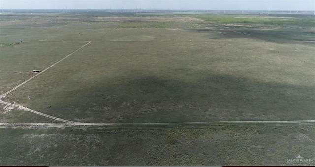 Lots 17-21 Fernando East Road, Rio Hondo, TX 78583 (MLS #356004) :: eReal Estate Depot