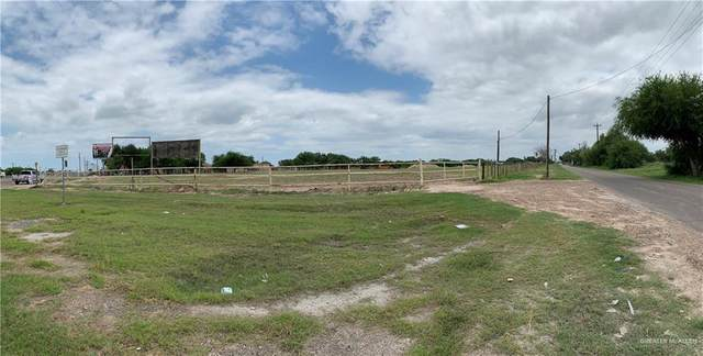 0000 S Alton Boulevard, Alton, TX 78573 (MLS #356045) :: The Lucas Sanchez Real Estate Team