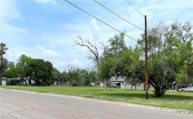 642 E Acacia Avenue, Alamo, TX 78516 (MLS #356078) :: Jinks Realty