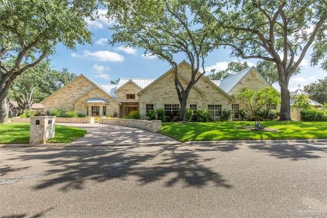 103 E Augusta S, Mcallen, TX 78503 (MLS #356183) :: The Lucas Sanchez Real Estate Team