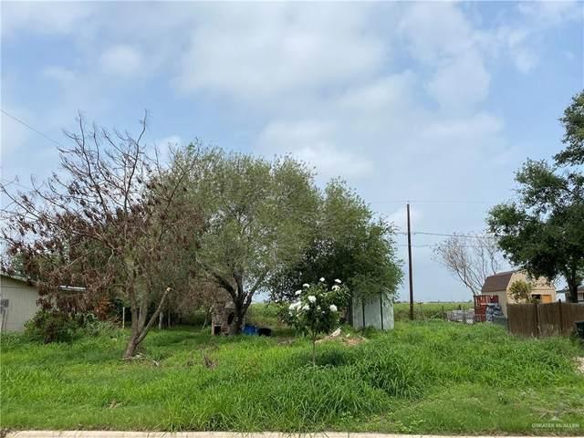6318 S 12th, Mcallen, TX 78503 (MLS #356569) :: API Real Estate