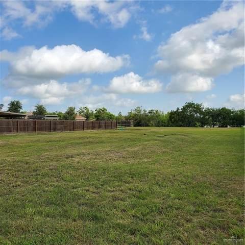 000 Mesquite, Weslaco, TX 78596 (MLS #357733) :: The Lucas Sanchez Real Estate Team