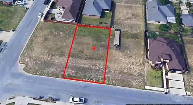 1813 W Hayes, Alton, TX 78573 (MLS #357775) :: Imperio Real Estate
