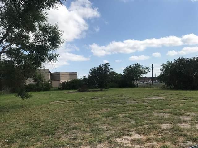 00 E Business 83, San Juan, TX 78589 (MLS #357885) :: Imperio Real Estate