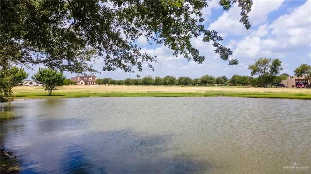 4501 N Mile 4 W, Weslaco, TX 78599 (MLS #358103) :: The Lucas Sanchez Real Estate Team