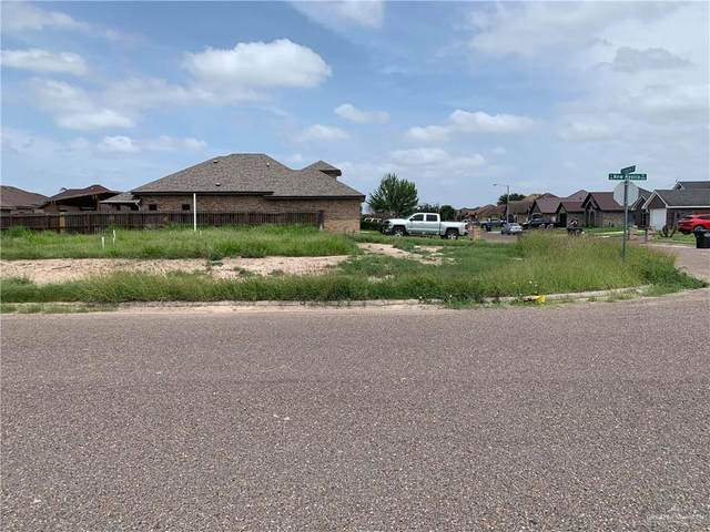1815 W Ignacio, Alton, TX 78573 (MLS #358269) :: The Lucas Sanchez Real Estate Team