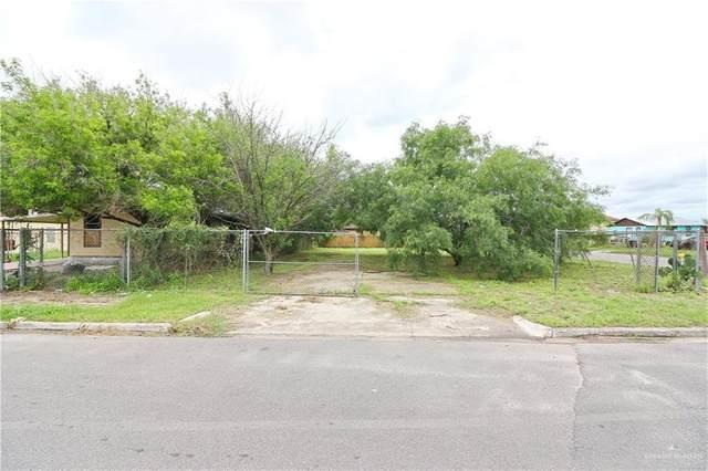 622 W Kohala, Alton, TX 78573 (MLS #358276) :: Jinks Realty