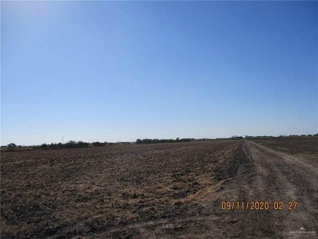 0 Mile 13 N, Weslaco, TX 78570 (MLS #358295) :: Imperio Real Estate