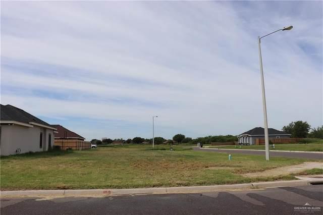 1118 W Franklin, Alton, TX 78573 (MLS #358329) :: Jinks Realty