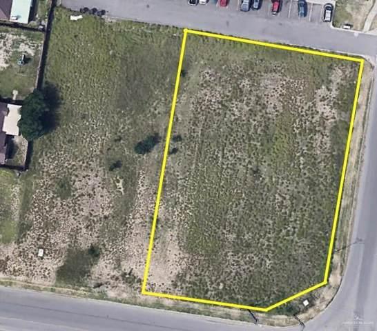 000 St. Francis, Alton, TX 78573 (MLS #358393) :: The Lucas Sanchez Real Estate Team