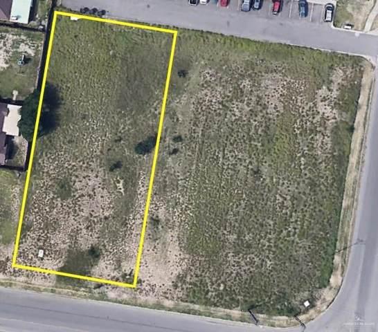 000 St Francis, Alton, TX 78573 (MLS #358396) :: The Lucas Sanchez Real Estate Team