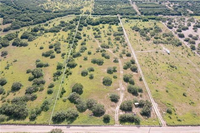 4165 Pimenta, Rio Grande City, TX 78582 (MLS #359681) :: The Lucas Sanchez Real Estate Team