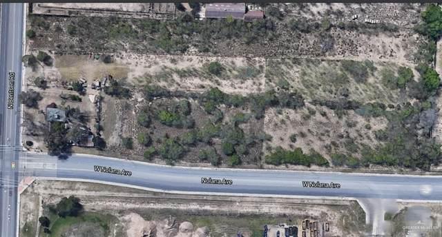 000 Nolana, Mcallen, TX 78501 (MLS #359729) :: eReal Estate Depot