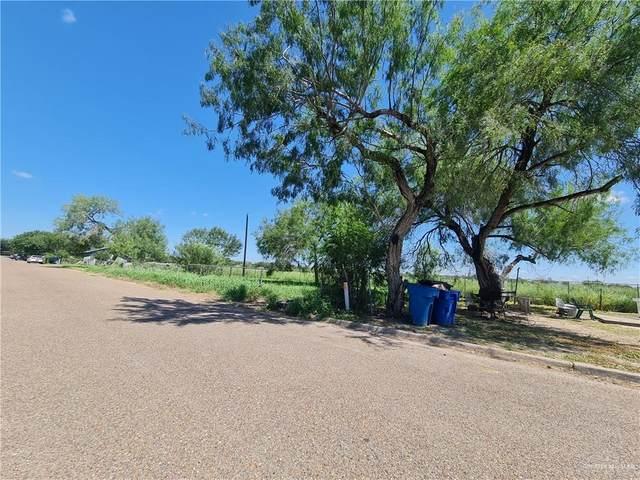 00 E Augusta E, Mcallen, TX 78503 (MLS #359883) :: eReal Estate Depot