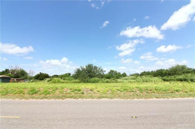 215 N El Faro, Sullivan City, TX 78595 (MLS #359981) :: eReal Estate Depot