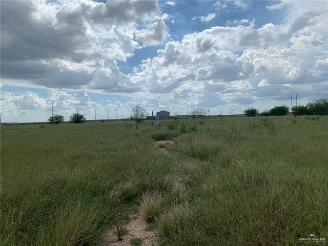 000 S Alamo, Alamo, TX 78516 (MLS #360232) :: The Lucas Sanchez Real Estate Team