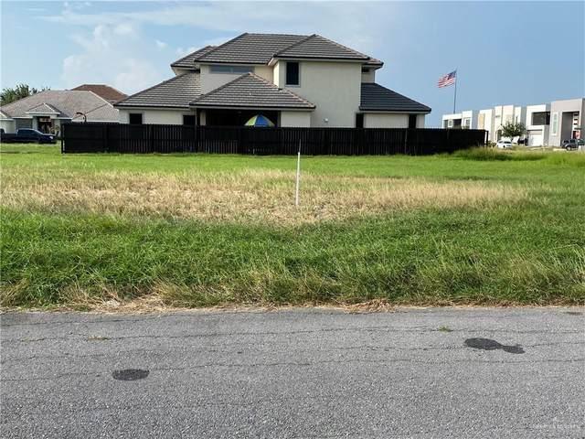 4604 Sweet Water, Mcallen, TX 78503 (MLS #360336) :: eReal Estate Depot