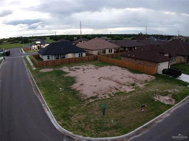 1313 Santa Fe, Alton, TX 78573 (MLS #360386) :: Imperio Real Estate