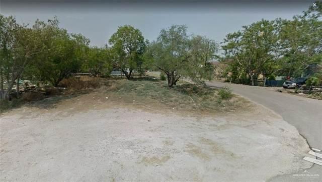 2417 Mimosa, Weslaco, TX 78599 (MLS #360492) :: Jinks Realty
