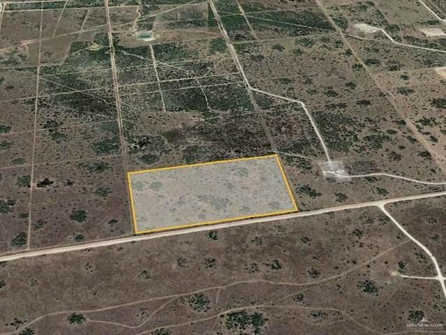 0 Fm 755, Encino, TX 78353 (MLS #360649) :: API Real Estate