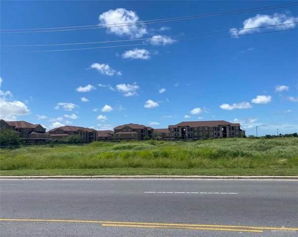 000 Sioux, Pharr, TX 78577 (MLS #360825) :: API Real Estate