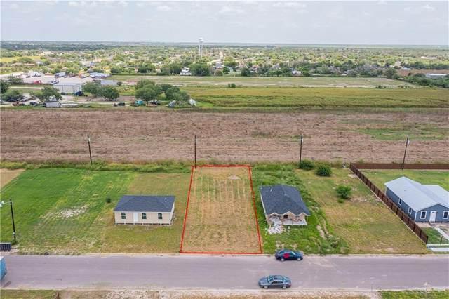 1326 Carlos, Alamo, TX 78516 (MLS #361145) :: The Lucas Sanchez Real Estate Team