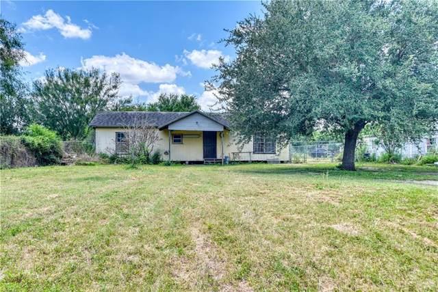 5115 Victor, Donna, TX 78537 (MLS #362255) :: eReal Estate Depot