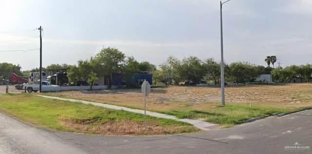 4601 Mountain, San Juan, TX 78589 (MLS #362313) :: The Ryan & Brian Real Estate Team