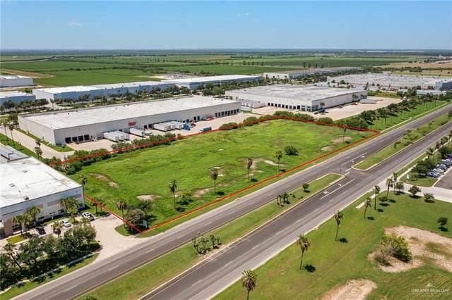 5201 Military, Mcallen, TX 78503 (MLS #362526) :: The Lucas Sanchez Real Estate Team