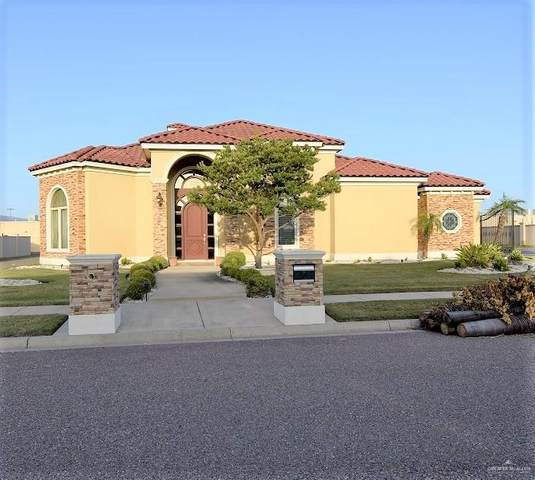 4720 Oxford, Edinburg, TX 78539 (MLS #362538) :: The Lucas Sanchez Real Estate Team