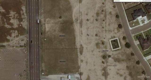 00 International, Weslaco, TX 78599 (MLS #362636) :: eReal Estate Depot