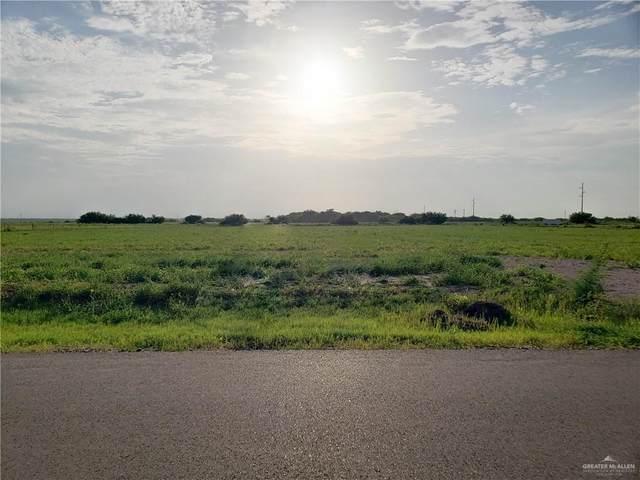 153 Awesome, Rio Grande City, TX 78582 (MLS #362812) :: The Ryan & Brian Real Estate Team