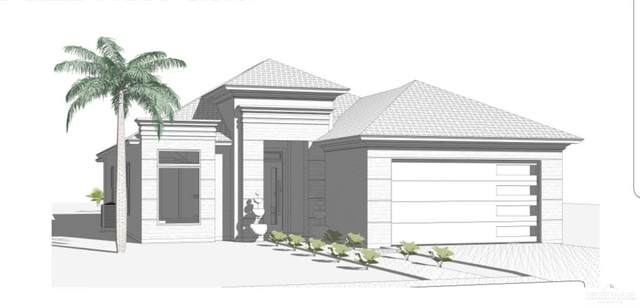 5508 Cornell, Mcallen, TX 78504 (MLS #363038) :: API Real Estate