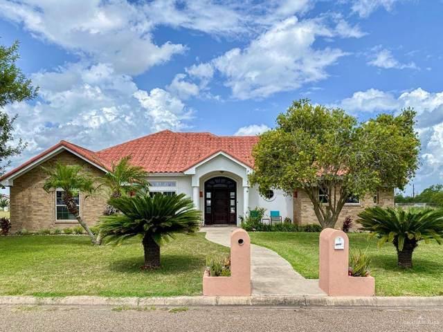 3800 B Shea, Weslaco, TX 78596 (MLS #364172) :: Imperio Real Estate