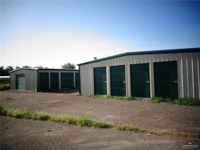 7103 Mile 7, Mission, TX 78574 (MLS #364244) :: eReal Estate Depot