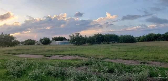 0 Redskin, Donna, TX 78537 (MLS #364369) :: Imperio Real Estate
