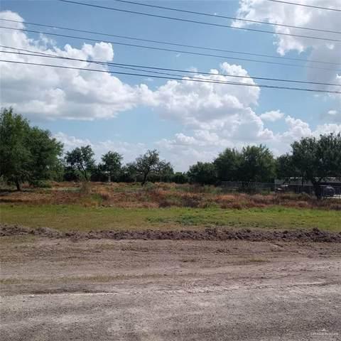 3605 W Mile 7, Mission, TX 78574 (MLS #364375) :: eReal Estate Depot