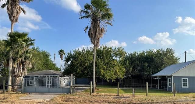 32104 El Preseno, Los Fresnos, TX 78566 (MLS #364563) :: The Lucas Sanchez Real Estate Team