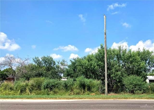 11189 N Moorefield, Mission, TX 78574 (MLS #364624) :: Key Realty
