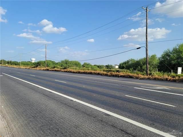 000 Mile 3, Mission, TX 78574 (MLS #364718) :: The Lucas Sanchez Real Estate Team