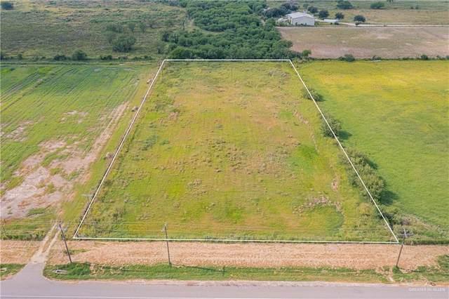 11057 W Monte Cristo, Mission, TX 78574 (MLS #364794) :: The Ryan & Brian Real Estate Team